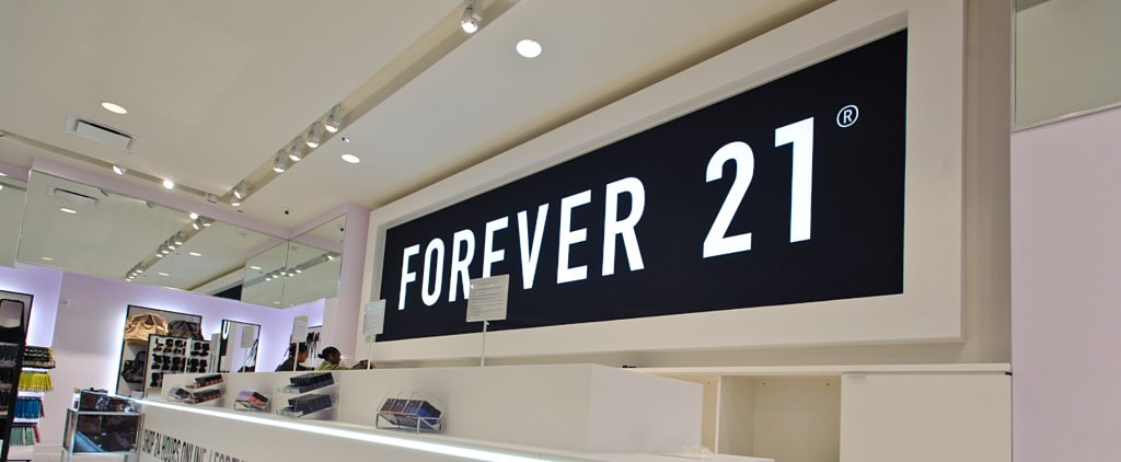 21 Interesting Facts You Don't Know About Forever 21