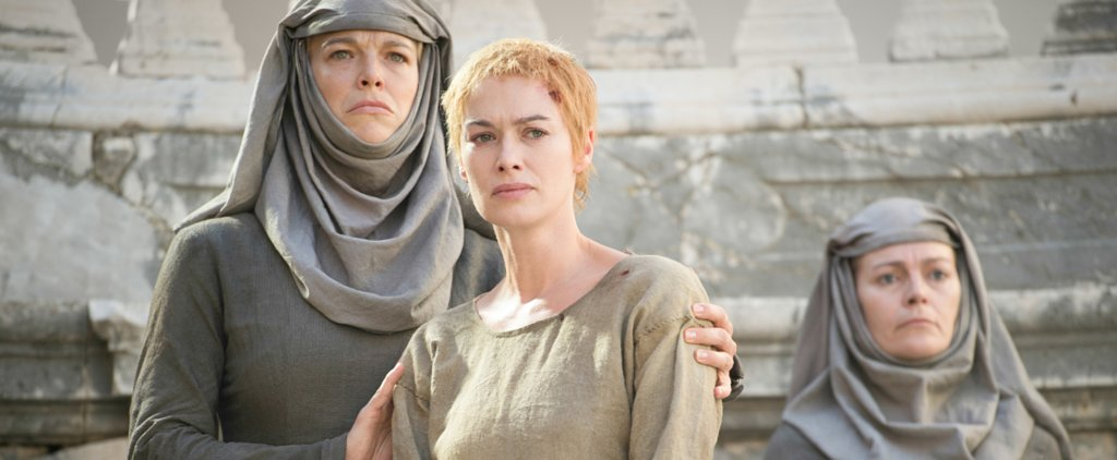 The Old Gods and the New: Your Guide to Religion on Game of Thrones