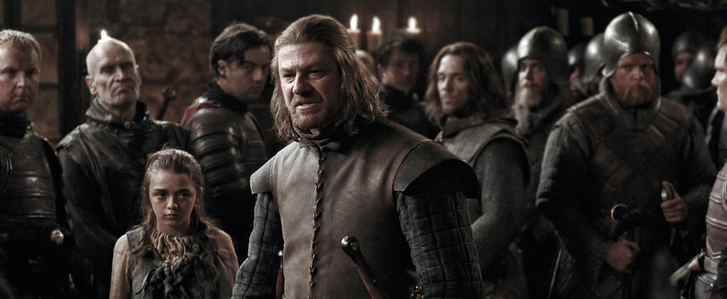 10 Game-of-Thrones-Like Shows For Teens