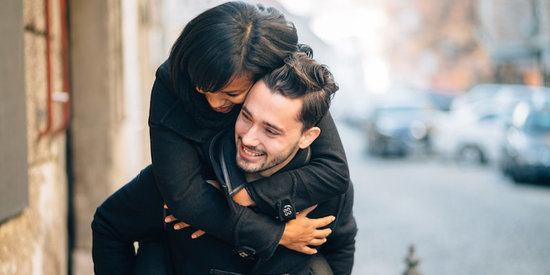 These Are the Unspoken Pros and Cons of Being in an Interracial Relationship
