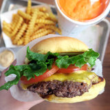 50 States of Burgers: Consider This Your Bucket List