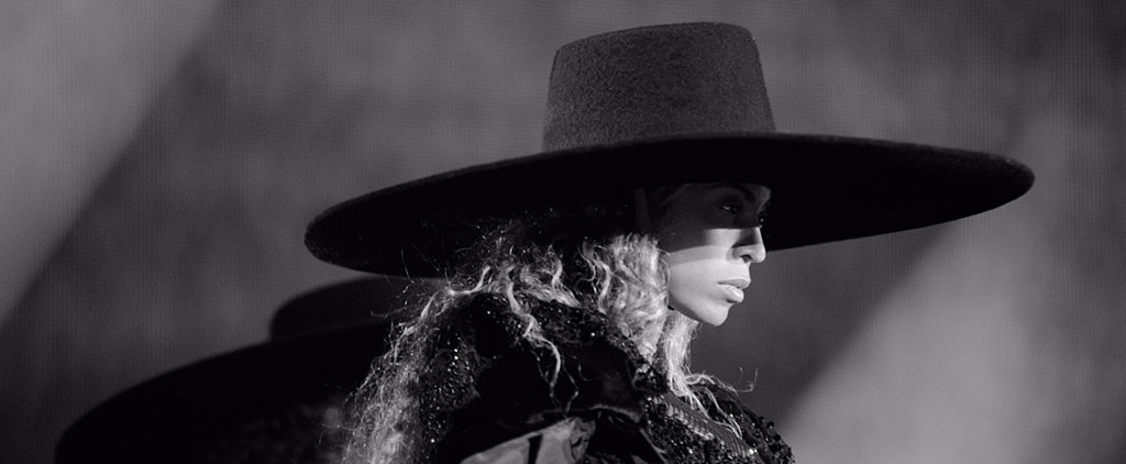 What's Worse: Being Jealous or Crazy Over Beyoncé's Tour Outfits?