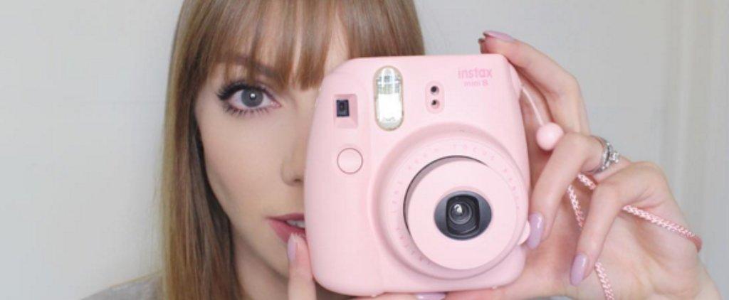 16 Blogueuses Francophones Que Toutes les Fans de Beauté Devraient Suivre
