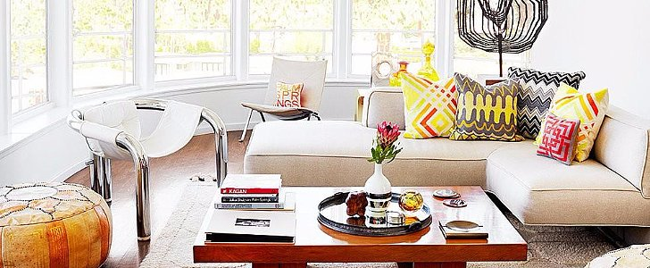 Inspiring Midcentury-Modern Remodels to Swoon Over