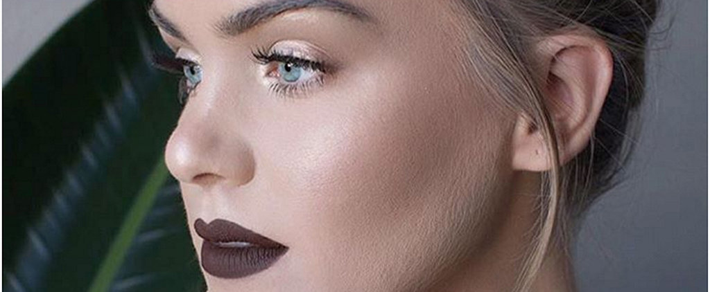20 Real Girl Cool-Weather Beauty Looks to Inspire Your Weekend