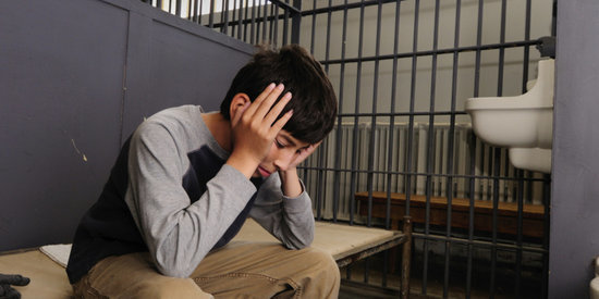 Children Deserve Better from Florida's Justice System