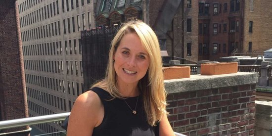 'I interviewed over 100 people at Goldman Sachs, and this was the one trait I looked for in every job candidate'