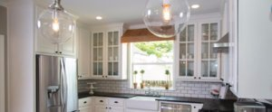 HGTV's Favorite Fixer Upper Kitchen Remodels