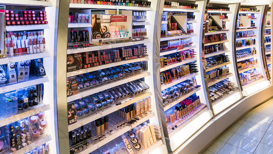 The #1 Must-Own Product From 9 Top Drugstore Beauty Brands