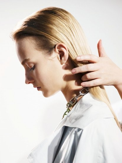 News Flash: Your Stylist May Be Cutting Your Hair All Wrong