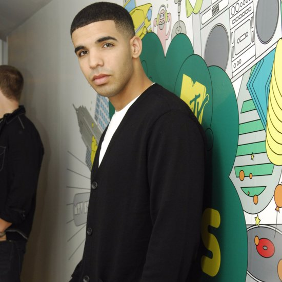 15 Reactions Jimmy From Degrassi Would Have Listening to Drake's New Album