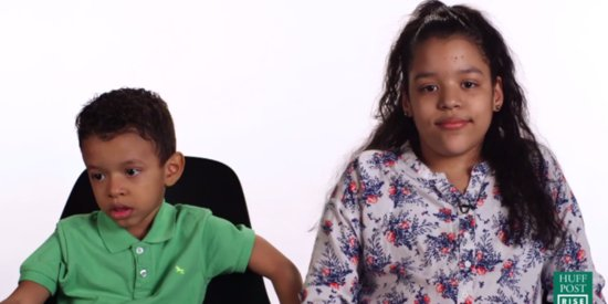 What These People Don't Want You To Assume About Their Siblings With Autism