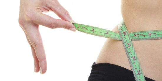 Is Your Weight Loss Approach Right for You?