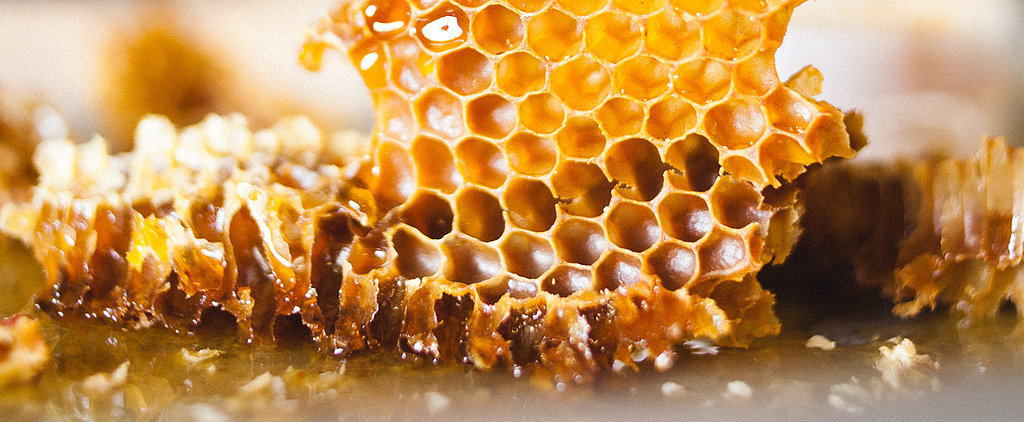 The Scary Truth Behind the Honey Sold in Grocery Stores