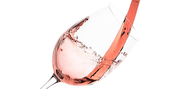 Wine (Like Yogurt!) Contributes to a Healthy Gut