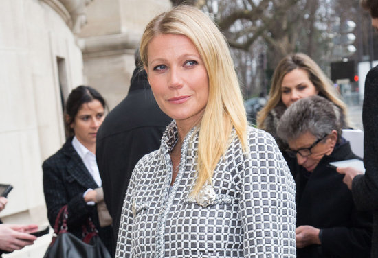 Gwyneth Paltrow's New $4.9 Million 'Fixer-Upper' Cali Home Looks Pretty Perfect to Us