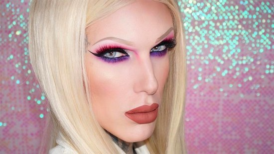 Everything You Need To Know About Jeffree Star, The Makeup Artist Who Called Out Kylie Jenner