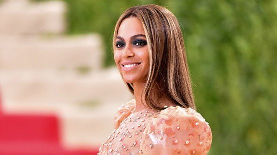 Beyonce Just Announced A Brand New Business Endeavour