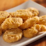 Recall Alert: You'll Want to Check the Chicken Nuggets in Your Freezer - Immediately!