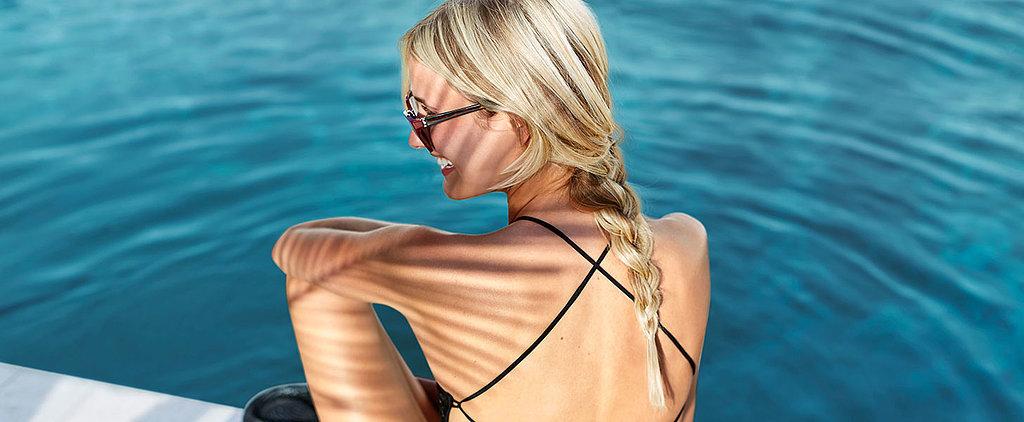 10 Swimwear Brands Making a Big Splash This Year
