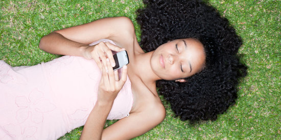 Half Of Teens Say They Feel Addicted To Their Devices