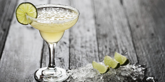 6 Things All Margarita Lovers Know to Be True