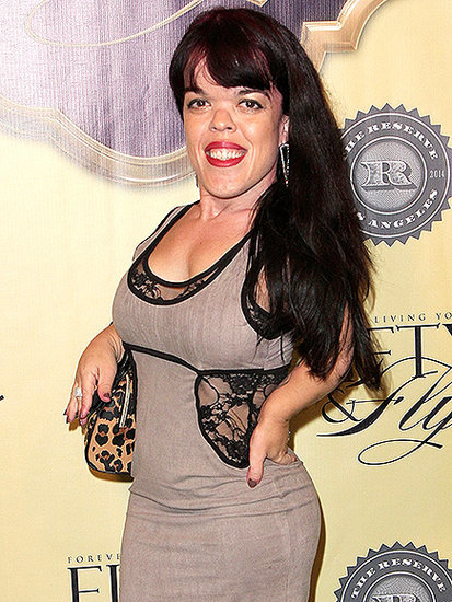 Little Women: LA Star Briana Renee Back Home After Hospitalization: 'She's Not Completely Out of the Woods,' Says Friend