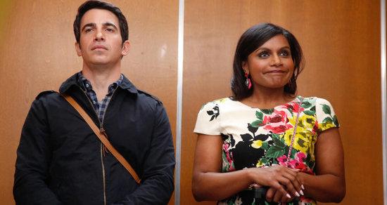 Hulu Renews 'The Mindy Project' For Season 5