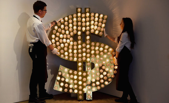 Who Is Satoshi Nakamoto? It Doesn't Matter, Bitcoin Investors Say
