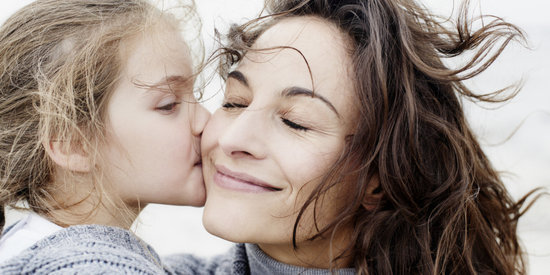 Shut Down the Critical Mom with 5 Simple Truths