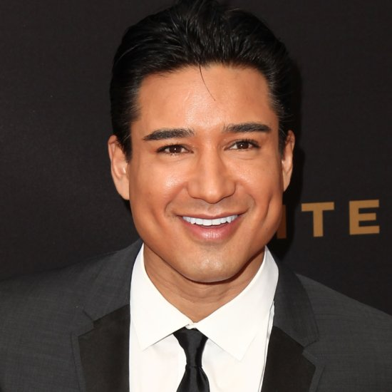 7 Latinos We'd Love to See Cohost With Kelly Ripa