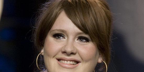 Rumor Has It Adele Has The Best Style In The Biz