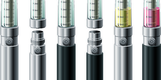 New Regulations on Flavored Tobacco Products and e-Cigarettes Will Protect Public Health