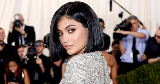 Kylie Jenner's Singing Debut: How Does The Reality Star Compare to Kim Kardashian, Paris Hilton?