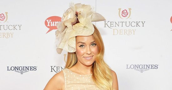 How to Choose the Perfect Hat for Your Kentucky Derby Party