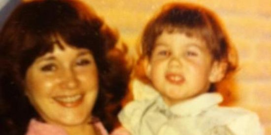 Mother's Day: Love, Loss and Laughter