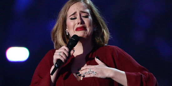 19 Songs That Beautifully Capture Motherhood