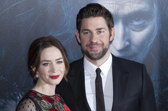 15 Celebrity Couples Who Were Set Up By Other Stars