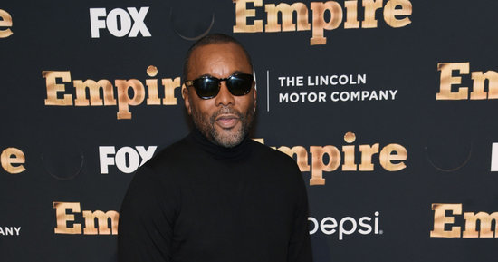 Lee Daniels Has Left the Richard Pryor Biopic