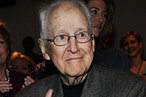 Character Actor William Schallert Dead at 93