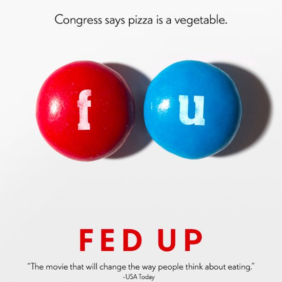 Best Healthy Food Documentaries on Netflix