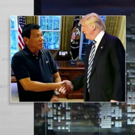 Who Is Rodrigo Duterte, President of the Philippines?