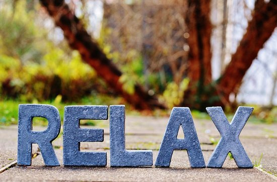 6 Reasons You Should Always Take a Break at Work