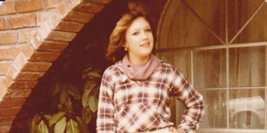 How Fashion Helps Me Remember My Mother Since She Died