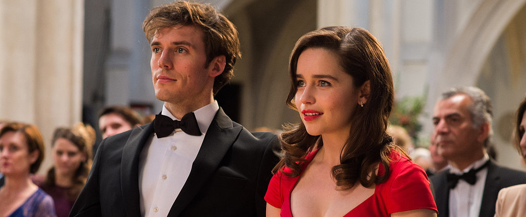 The Me Before You Quotes That Will Fill (and Break) Your Heart