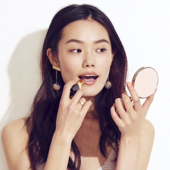 This Is How an Instagram Beauty Trend Is Born
