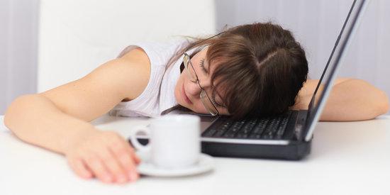 It's Time to Rebrand Sleep