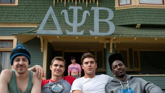 Since Ladies Love Frat Guys, Here Are The 10 Different Kinds You'll Meet in College