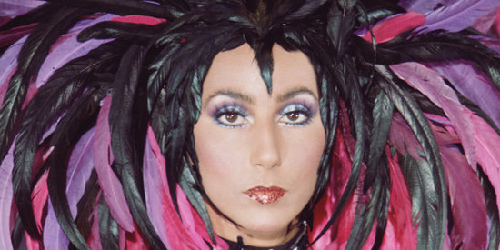 Cher's Show-Stopping Style Redefines What It Means To Be 70