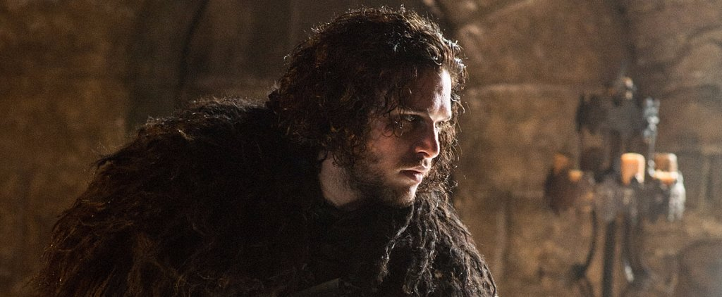 Jon Snow Might Discover the Truth About His Parents in a Completely Unexpected Way